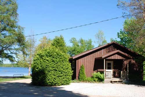 Cottage & Rv Rentals