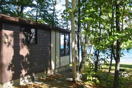 Cottage Rental 7